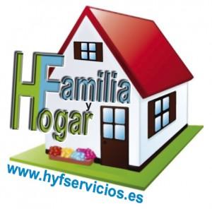 HogarFamilia