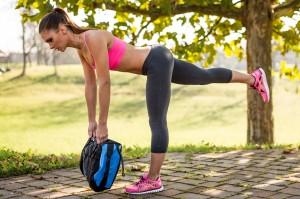 fitness-756285_1280