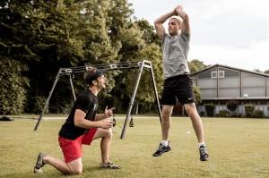 fitness-756304_1280
