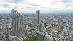 japan-217878_1280