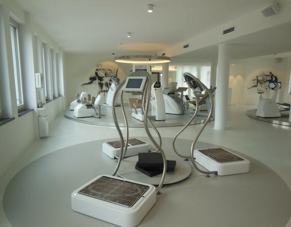 fitness-studio-331567_1280