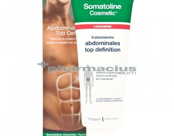 somatoline-tratamiento-abdominales-top-definition-hombre-400ml-161236