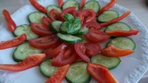 cucumber-365095_1280