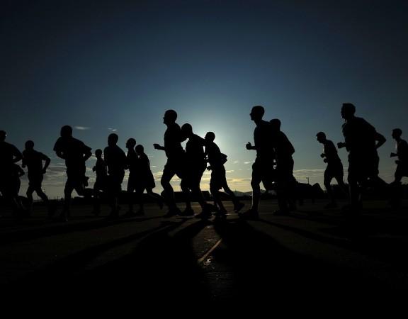 runners-752493_1280