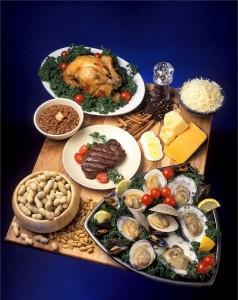 foods-805435_1280