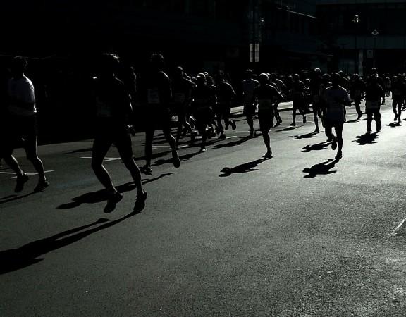 marathon-250987_1280