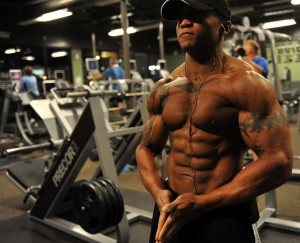bodybuilder-646506_1280