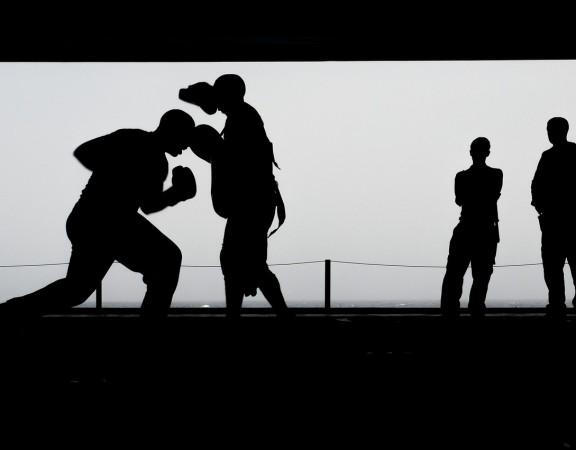 boxing-606193_1280