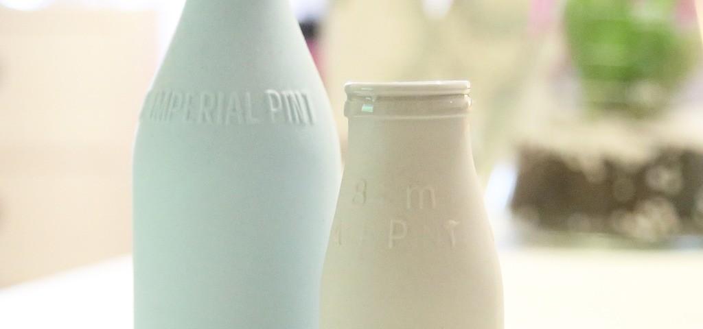bottle-841431_1280