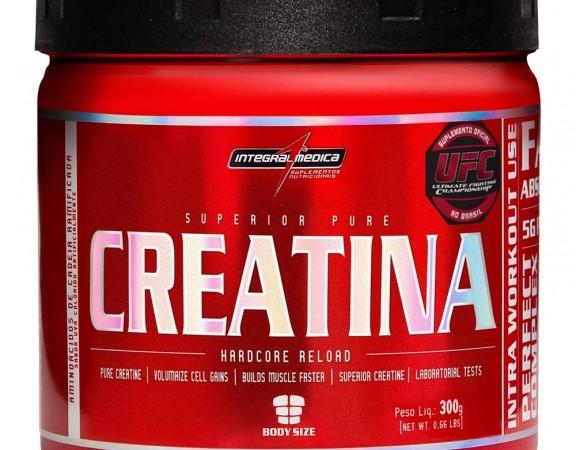 creatina-8211-as-perguntas-mais-frequentes-sobre-creatina