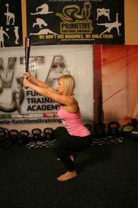 workout-603546_1280