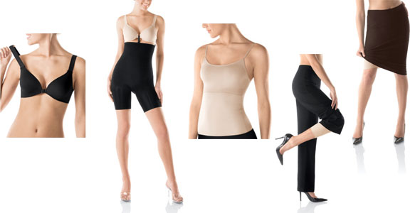 spanx-shapewear-camis-apparel-pants-skirts-bralellujah