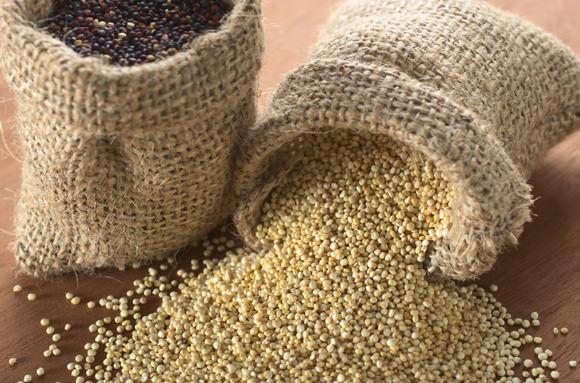 sacos-de-quinoa