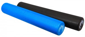 foamrollertupersonaltrainer
