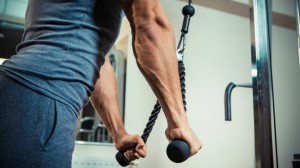 tupersonaltrainer trabaja tus triceps de forma eficiente (1)